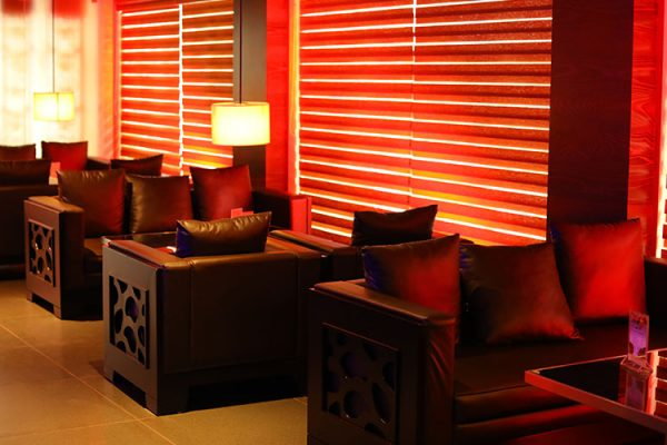 Best Hotel in Kochi - Coral Isle